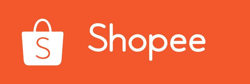 Shopee - Nagatara 3 Elektronika