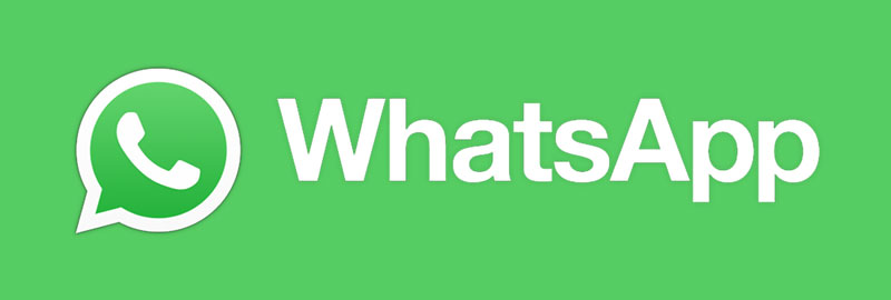Whatsapp - Nagatara 3 Elektronika